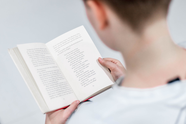 Investigating The Machine Reading Comprehension Problem