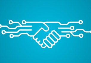 Smart Contract: Cuộc cách mạng trong giao dịch bất động sản