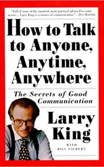 Free Download How to Talk to Anyone, Anytime, Anywhere: The Secrets of Good  Communication [Full] | by Javierdoyle | javierdoylepdf | Dec, 2020 | Medium