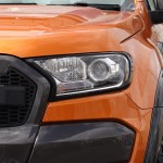 Ford Ranger Accessories And Upgrades Performance Alloys By Performance Alloys Medium