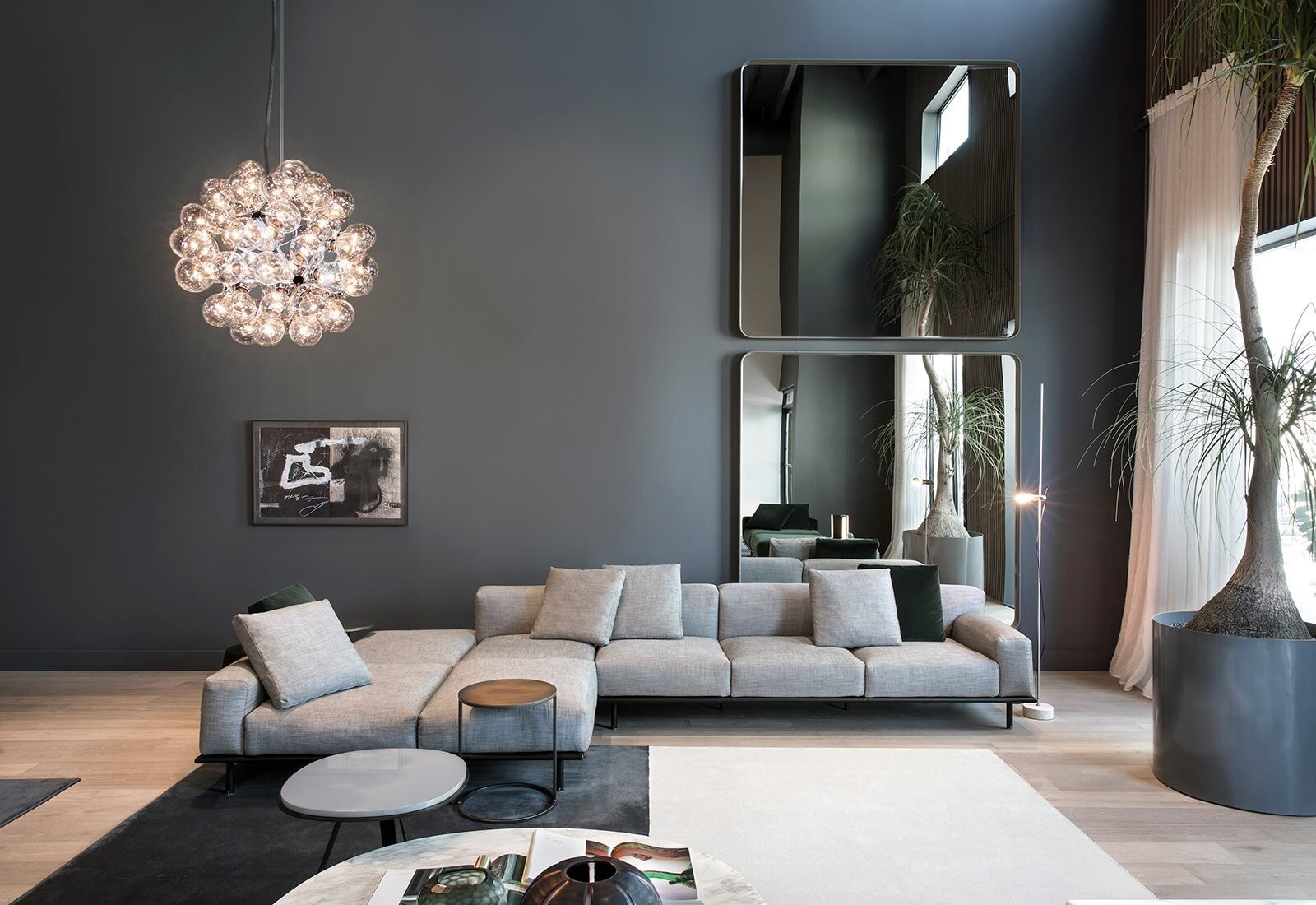 Modernize Your Room With Contemporary Interior Design Accessories And Decorative Elements By Cheetah Design Medium