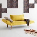 Futon Vs Sofa Bed B A Stores Furniture Us Medium