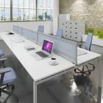 Acrylic Desk Screens Why Your Office Needs Them By Jonti Clarke Medium