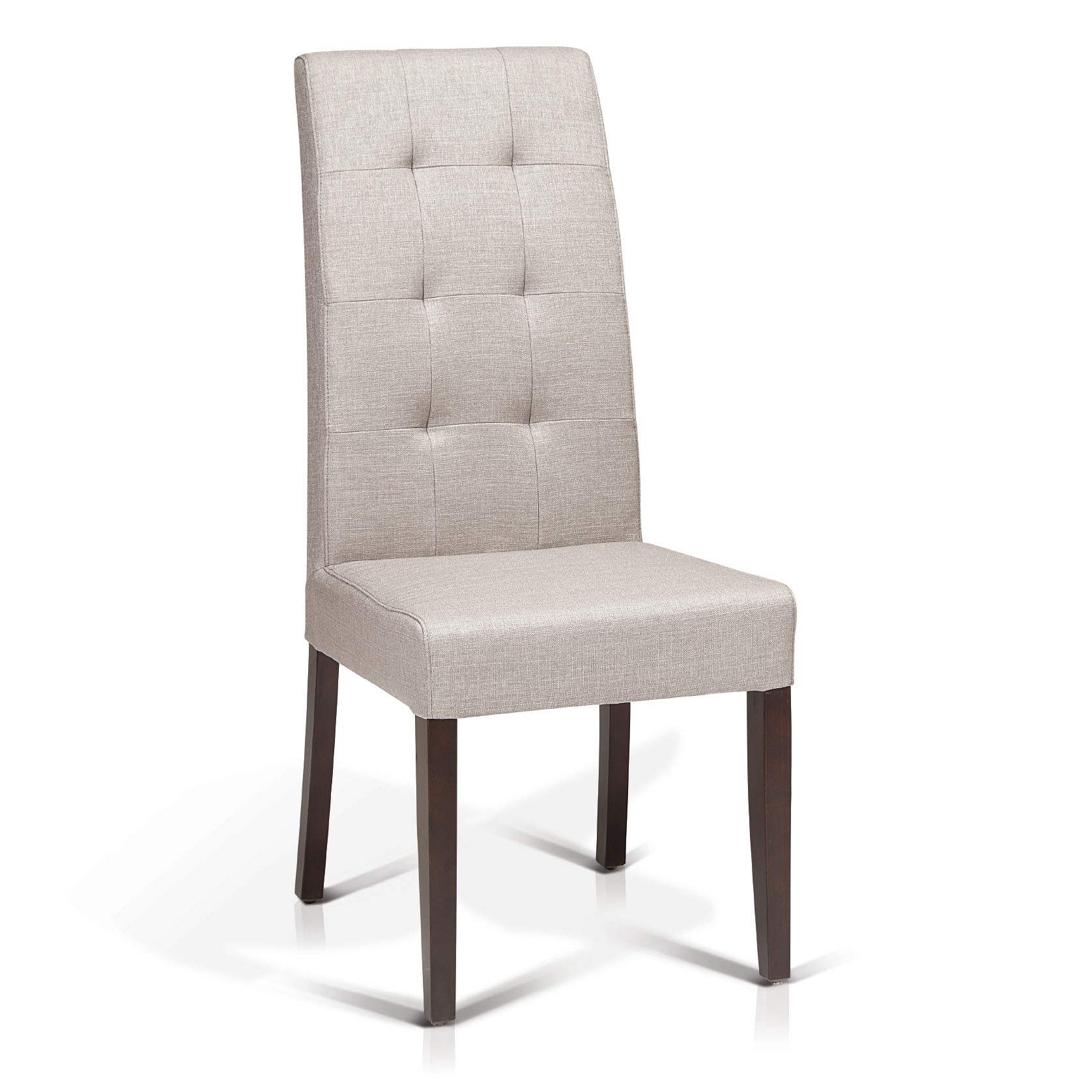 Choose The Right Dining Chair Style For Your Home Tarun
