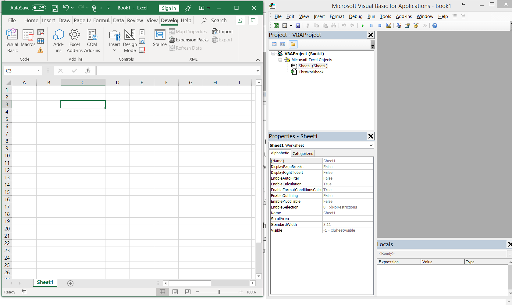 The Easiest Way To Learn Excel Macros Interactively