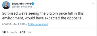 1*GvwmRMUXXPnZHJd6cBcq0Q - Twitterati on Bitcoin