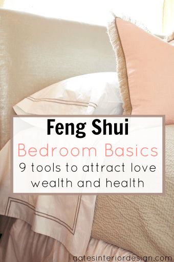 Feng Shui Bedroom Essentials New Online Class How To Remove By Amanda Gates Medium
