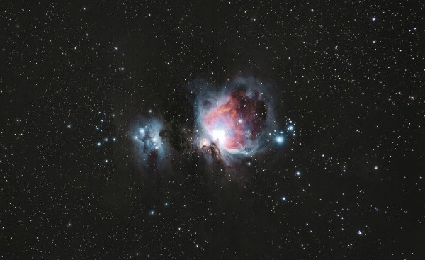 Evidence of a neutron star in supernova 1987A | by Jan ...