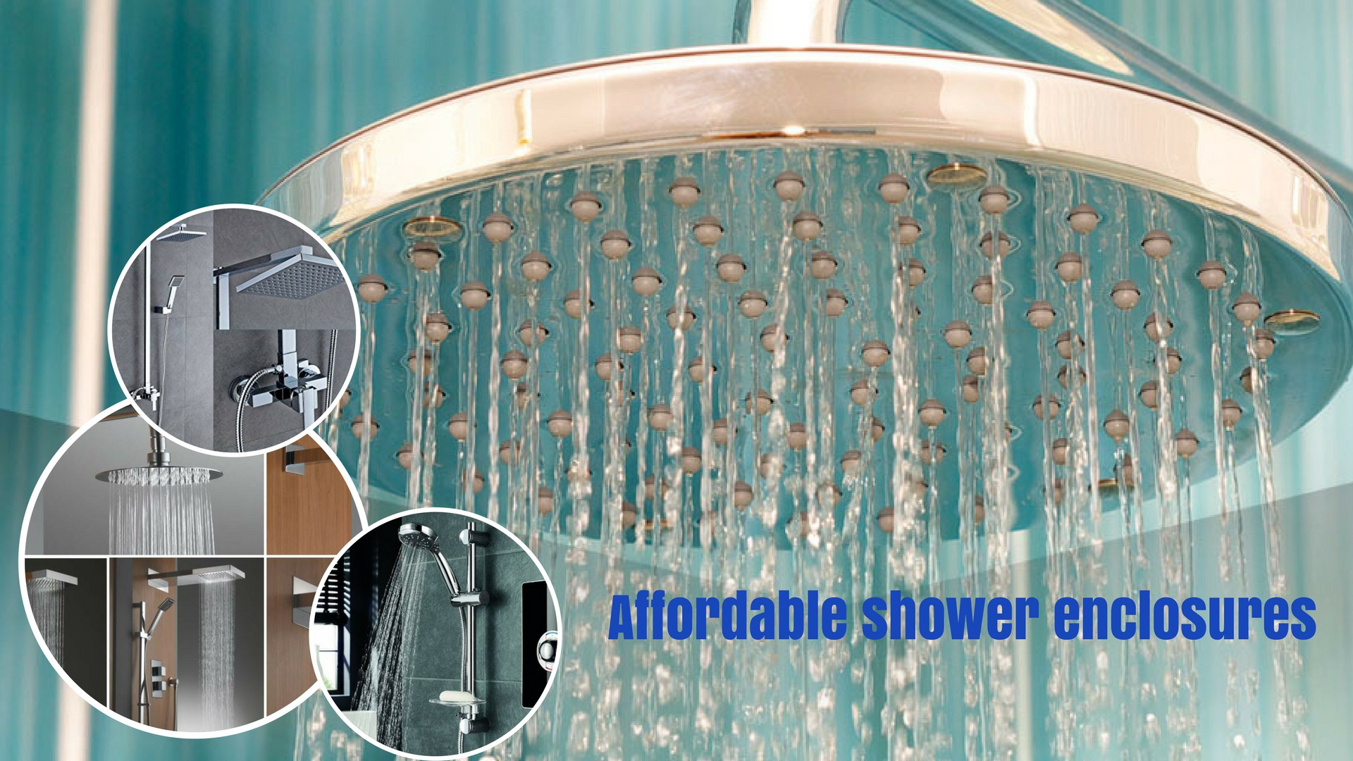 Frameless Shower Doors A Cleaner Simpler Look West Palm