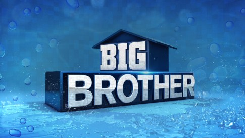 ORIGIN OF BIG BROTHER