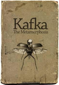 Image result for The transformation Franz Kafka