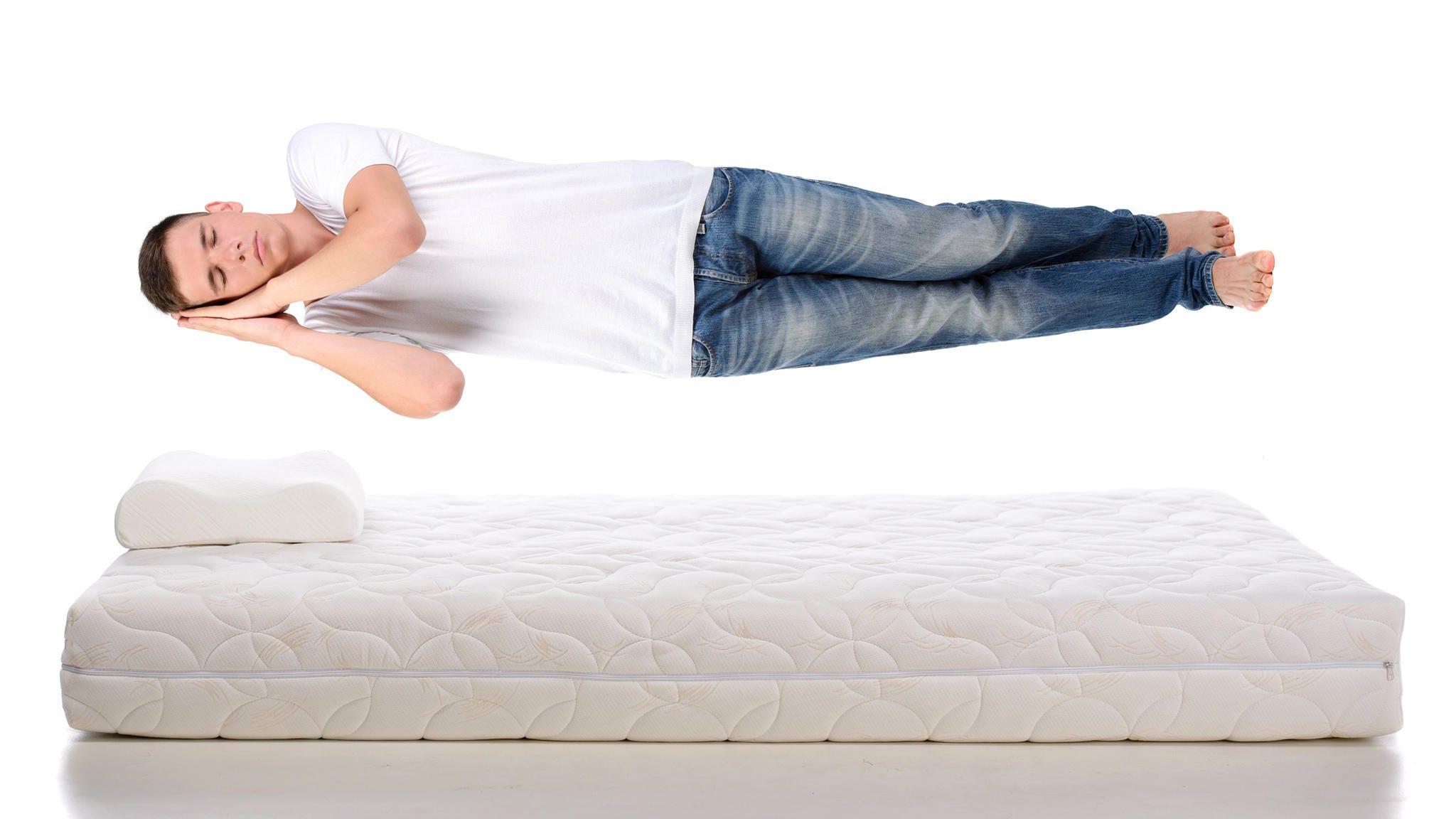 Hasil gambar untuk mattress sleep