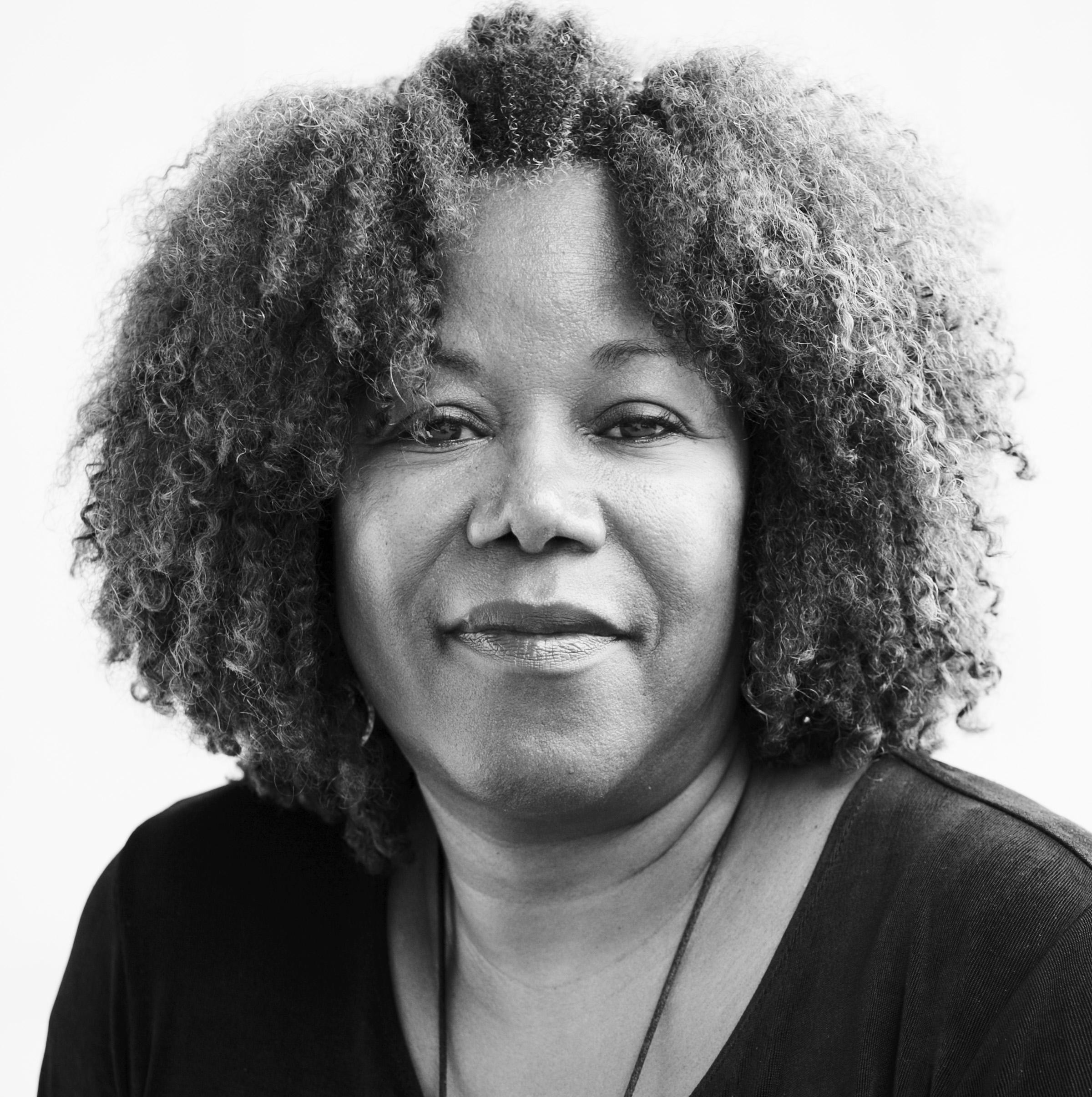 Black History Month Ruby Bridges First Day Of School