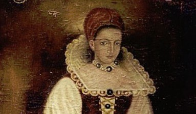 Beauty Tips from Countess Elizabeth Bathory - The Hairpin - Medium