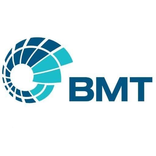 BMT sebagai lembaga mikro syariah