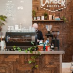 10 Ideas To Attract New Customers In Your Coffee Shop By Doron Vermaat The Customer Loyalty Marketing Blog Loopy Loyalty