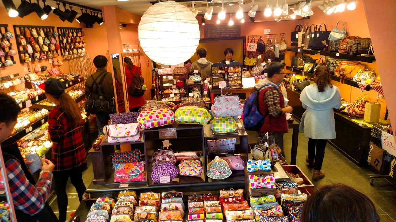teapot-alley kyoto