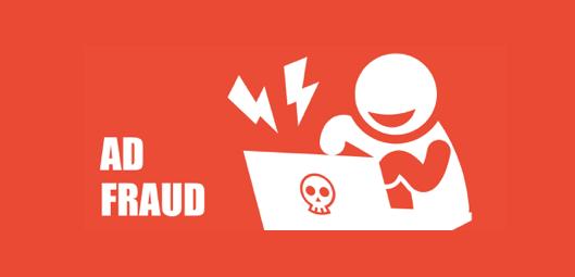 نتيجة بحث الصور عن ad fraud
