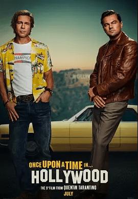 1080P-從前,有個好萊塢線上看完整版小鴨. 好萊塢往事 Once Upon a Time in Hollywood 導演… | by 好萊塢往事-Once Upon a ...