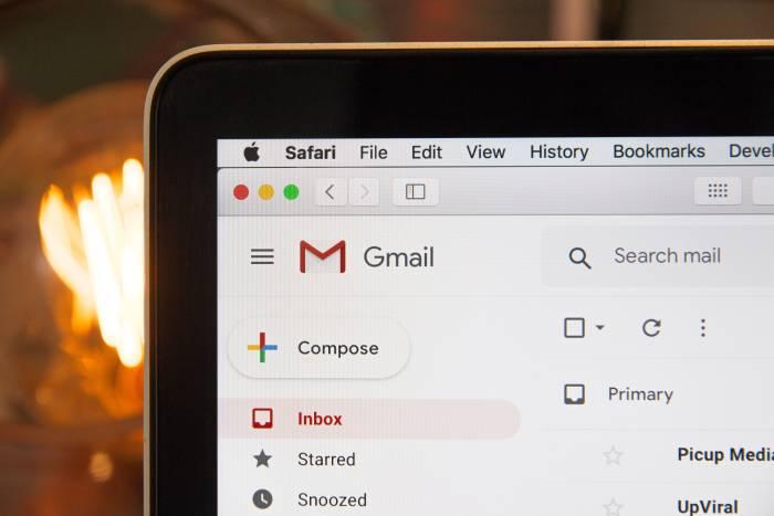 لماذا يعتبر البريد الإلكتروني لأصحاب الشركات الصغيرة أكثر أهمية من وسائل التواصل الاجتماعي؟ 1