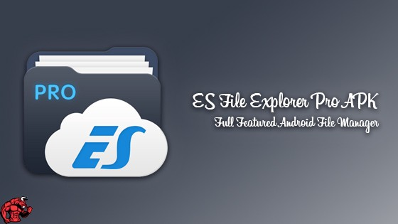 Here you'll get to download the apk editor pro latest version for free. Es File Explorer Pro Apk Latest Version Download No Root By Rohan Chabra Medium