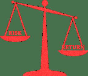 Why Maximising Expected Return in Asset Portfolio Management Fails ...