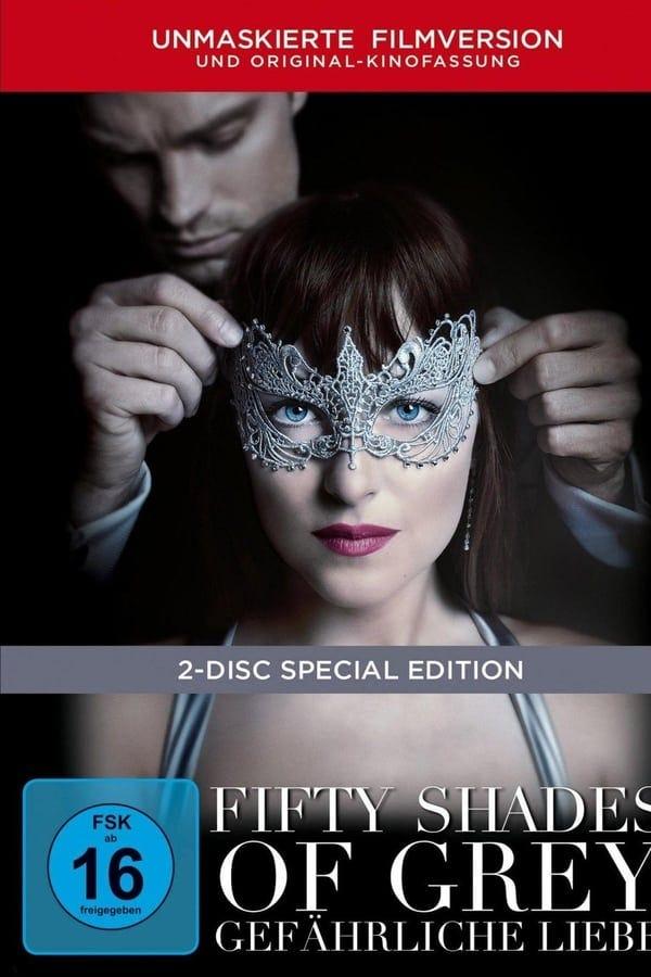 2 deutsch 50 of grey shades ganzer film [Full