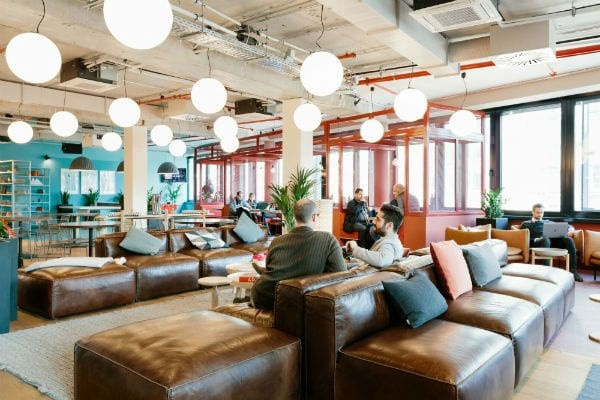 https://siliconcanals.com/news/these-7-coworking-spaces-are-the-mecca-of-startups-in-amsterdam/