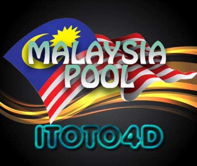 Prediksi Togel Online Malaysia Pools Minggu