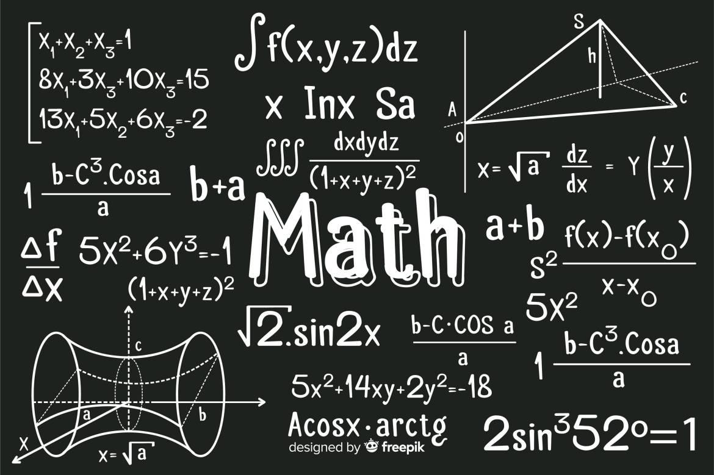 Calculus — The Mathematics of 'Change' | by Gaurav Goel | Towards Data Science