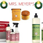 Holiday Home Scents It S Beginning To Smell A Lot Like Christmas By Glasgow Skinner Medium