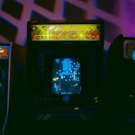 Arcade Trackball Games My Top 5 By Retrogamingloft Medium