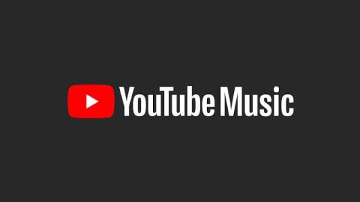 YouTube Music v3.81.52 Non-Root [Premium] [Latest]
