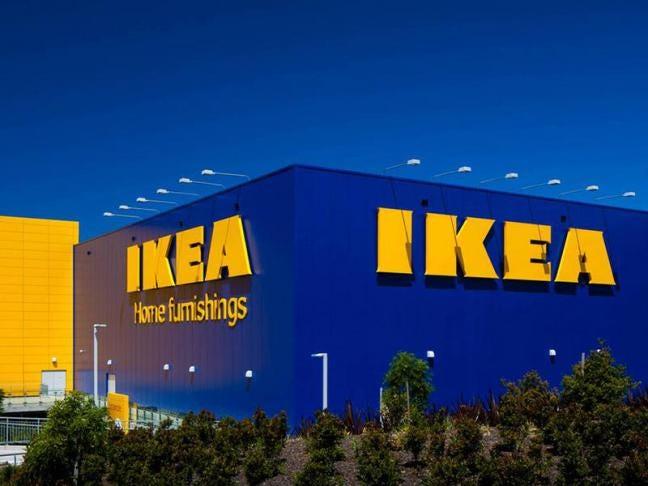 find ikea store near me and ikea hours