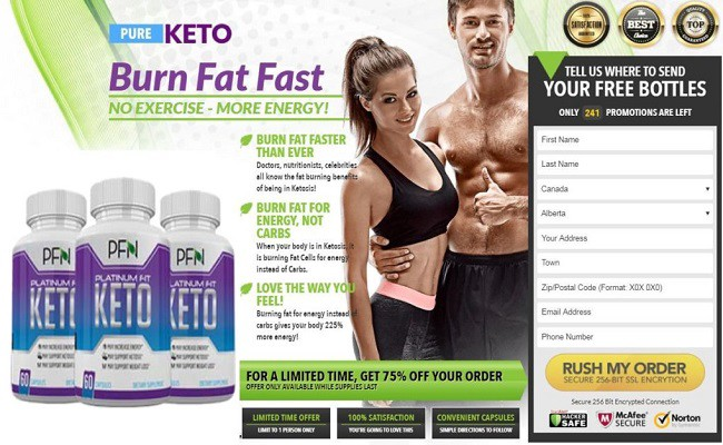 keto pills afterpay