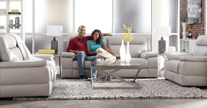 look elegant with marlo furniture