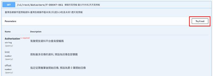 鄉鎮天氣預報-臺北市未來2天天氣預報