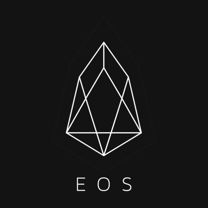 top 10 cryptocurrencies to invest in 2021 eos