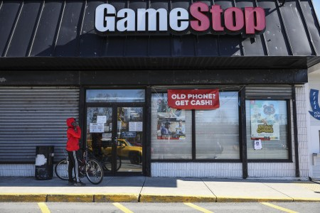the reddit gamestop boom proves we re in a meme stock bubble marker