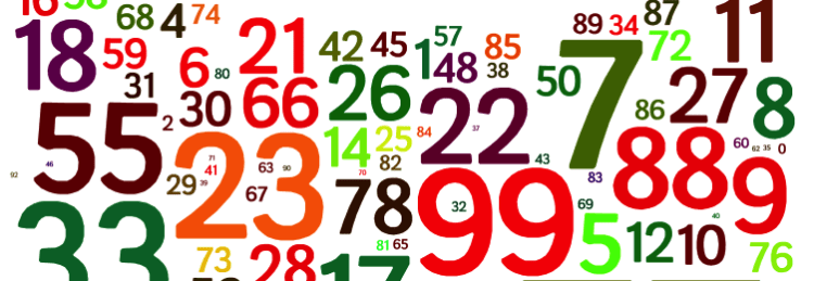 Is your number really random?. You won't believe the number of code…   by Prof Bill Buchanan OBE   ASecuritySite: When Bob Met Alice   Medium