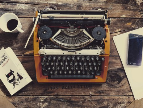 Writing Lessons From Screenplay Competition Entries