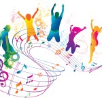 Role Of Music And Dance In Education By Saurabh Jain Medium