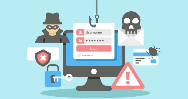 Malware Application