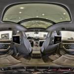 Lamborghini Urus Suv 360 Video Review By Steve Momot Medium
