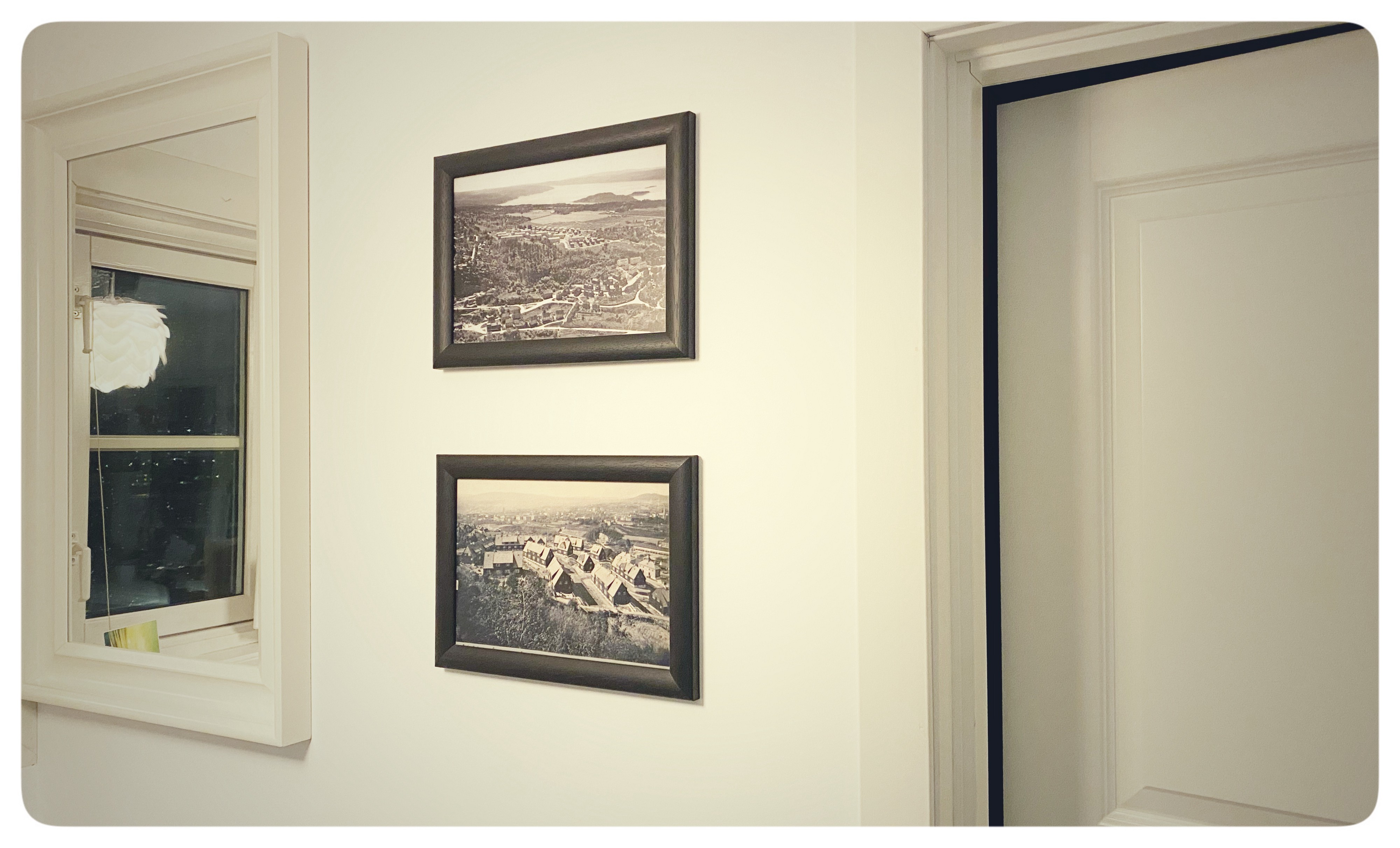 Use Python To Hang Your Picture Frames On The Wall By Martin Andersson Aaberge Better Programming Medium