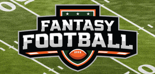 How to Enjoy Fantasy Football Without Being the Absolute Worst   by Brian Bockelman   Medium