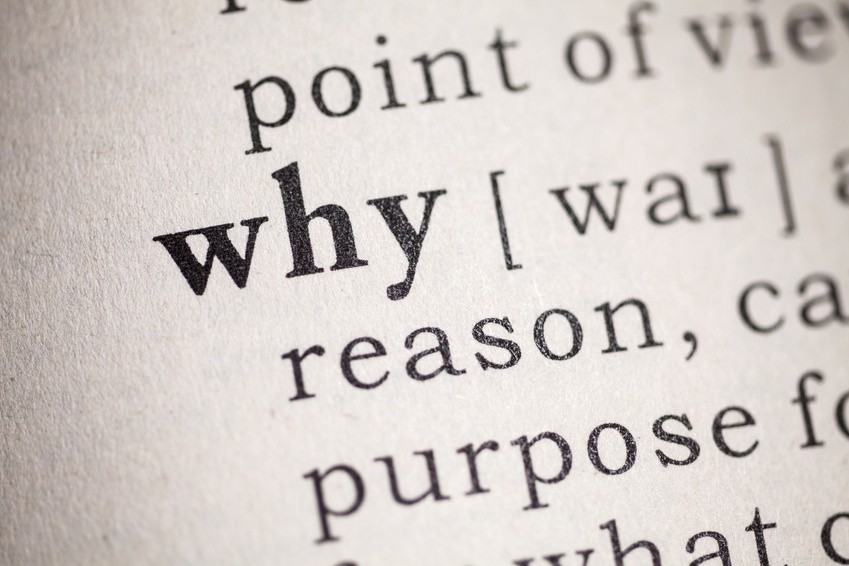 answer your why - Guidehut.in