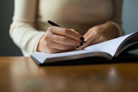 How to Avoid Cliches in Your Writing