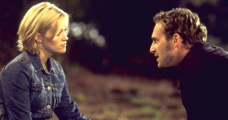 A voice can be heard lightly singing in the background: The Weird Way Sweet Home Alabama Helped Me Reframe A Major Question In My Life By Locke Hughes Medium