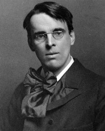 William Butler Yeats And Cannabis | by Irish Hemp History | Medium